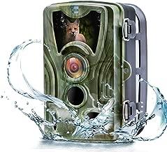 moultrie a 5 gen2 game camera