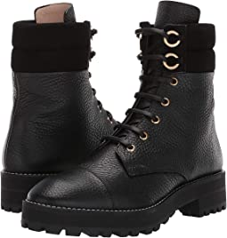 Women S Shoes Latest Styles 6pm