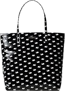 Kate Spade New York Daycation Bon Shopper - Small Swans