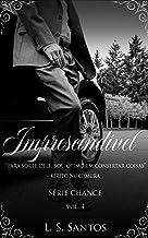 Imprescindível (Chance Livro 4)