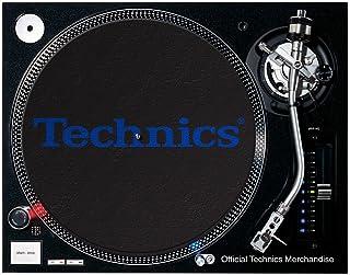 MTB Tocadiscos Technics Slipmat