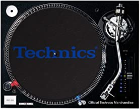 Amazon.es: tocadiscos technics
