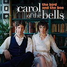 carol of the birds christmas song