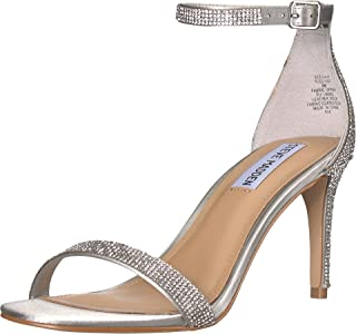Women's Stecia-r Heeled Sandal