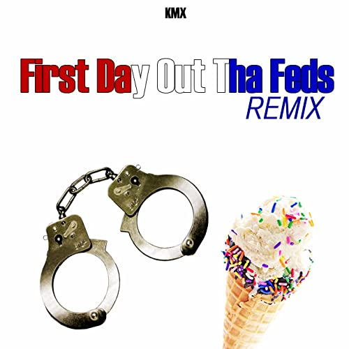 gucci mane first day out tha feds download