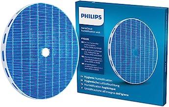 Philips FY3435/30 - Luchtbevochtigingsfilter