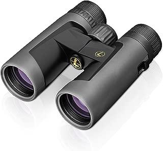 Best leupold rangefinder binoculars Reviews