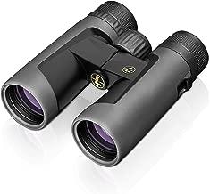 alpin binoculars