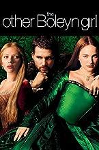 Best natalie portman anne boleyn Reviews