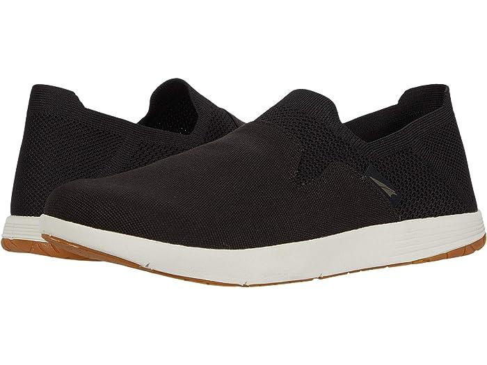Altra Footwear Tokala 2 | Zappos.com