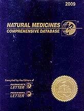 Best natural database medicine Reviews