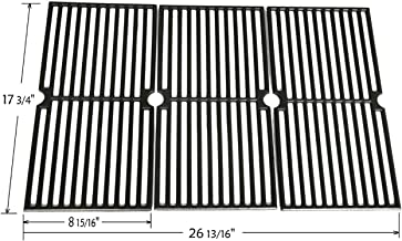 Best barbecue grill grids Reviews