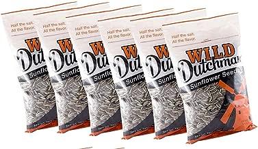 Best south dakota sunflower seeds Reviews