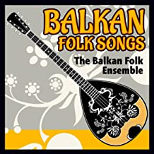 Best yugoslavian folk songs Reviews