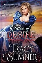 Tides of Desire: A Christmas Romance (Garrett Brothers Book 3) (English Edition)