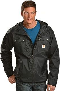 Carhartt Men's Rockford Jacket