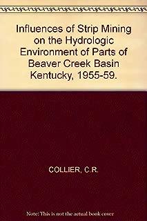 beaver creek printing