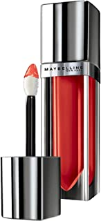Best scarlet lip color Reviews
