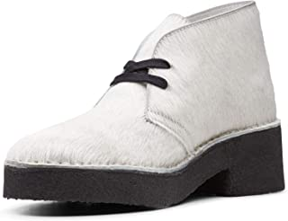 Clarks Arisa Desert womens Chukka Boot