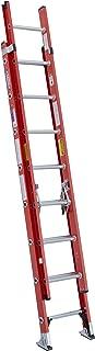 Best werner 16 extension ladder Reviews