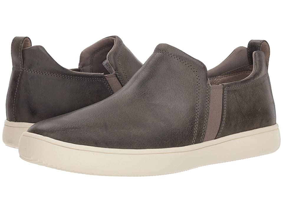 Rockport Colle Twin Gore (Iron) Men