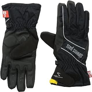 Showers Pass Women's Crosspoint Hardshell Gloves