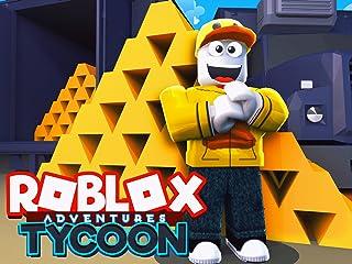 Amazon com: Roblox Corporation