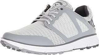 Callaway Men's Balboa Vent 2.0 Golf Shoe