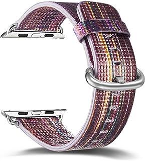 Amazon com: H Band - Smartwatch Bands / Smartwatch