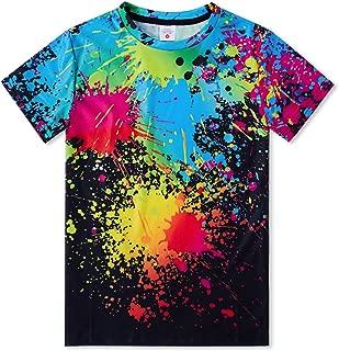 custom graffiti shirts