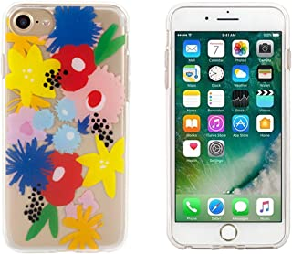 Ashley Mary iPhone 8/7/6s/6 Case Spring Florals