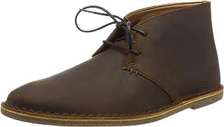 19ab9aaaa8b35b Amazon.it: Clarks - Scarpe da uomo / Scarpe: Scarpe e borse