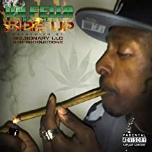 Best mr green all i need Reviews