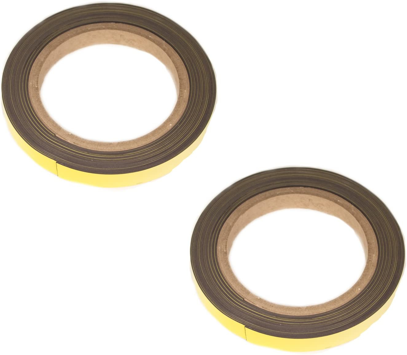 Andrew Mack Mags Magnetic Tape Automotive for shopping Free shipping / New Pinstriping -