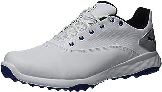 PUMA Men's Grip Fusion Golf Shoe