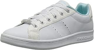 Skechers Omne 儿童运动鞋