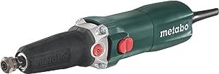 Metabo GE 710 Plus 10000 to 30500 RPM 6.4-Amp Die Grinder, Variable Speed, 710-watt