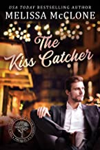 The Kiss Catcher: Prequel 2 (The Billionaires of Silicon Forest Book 5)