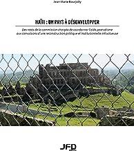Haïti : un pays à désenvelopper