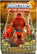 Masters of The Universe Classics Clawful Action Figure