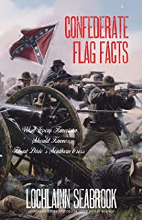 Best facts about confederate flag Reviews