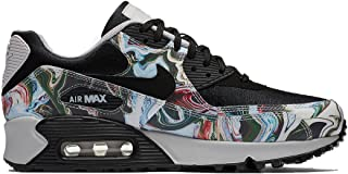 Women's Air Max 90 Sneaker