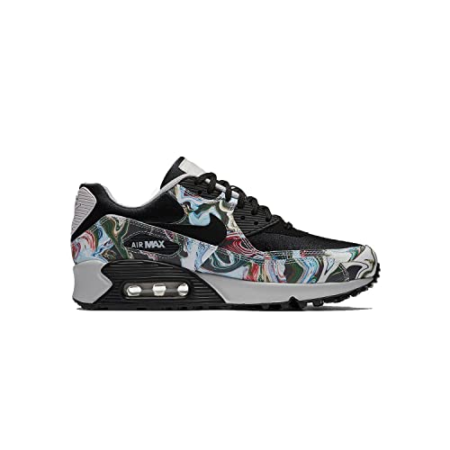 new concept 2f31a 60fc6 Nike Women s Air Max 90 Sneaker
