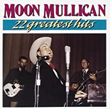 Best moon mullican moon's rock Reviews