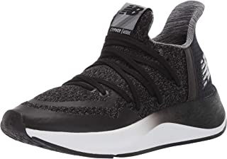 new balance Women's Cypher Run V2 Sneakers