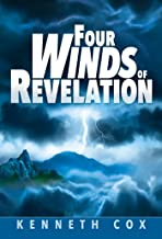 four winds revelation