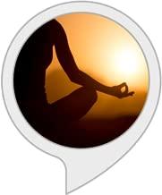 Relaxing Music: Meditation Music