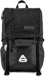 Best jansport camping backpacks Reviews