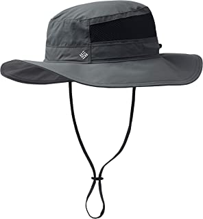 Best columbia rain hat Reviews