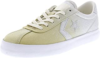 Converse Lifestyle Breakpoint Ox Synthetic, Scarpe da Fitness Unisex – Adulto